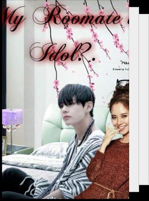 Song Ji Hyo 😘😘😘😘😘