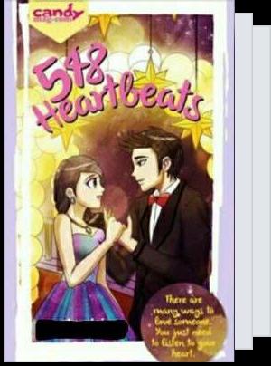 BEST BOOK EVERRRRR