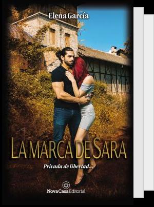 Lista de lectura de MarielGarcia1218