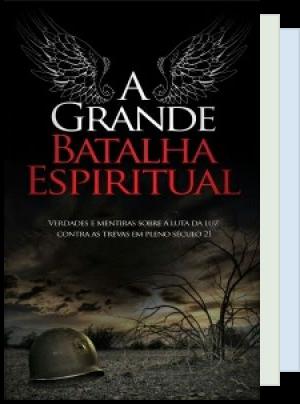 Lista de leituras de Adrianarocha240906gm