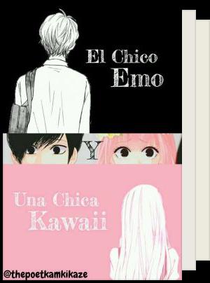 Lista de lectura de Mae_random_kawaii
