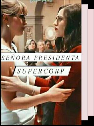 Supercorp