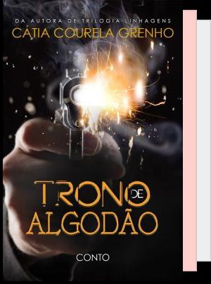 Antologia Tronos
