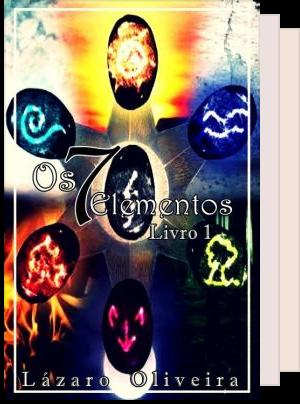 Melhores livros de fantasia