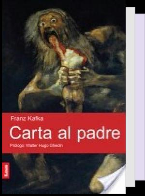 Lista de lectura de AlfredoZavalaNajera