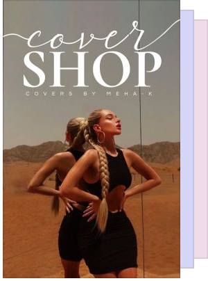 comicsthinker's Reading List