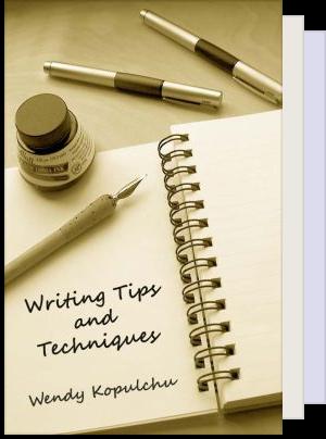 Improve Writting Skills