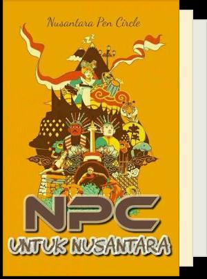 Karya Tulis Nasionalisme Indonesia Indonesian Kara Wattpad