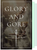 The Hunger Games Fanfiction & Fic Recs