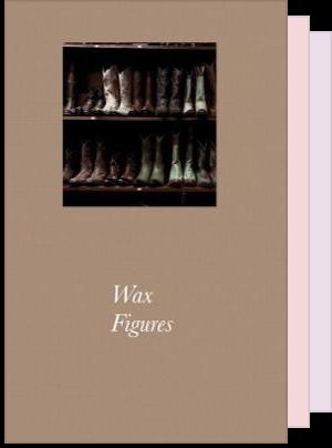 X Readers