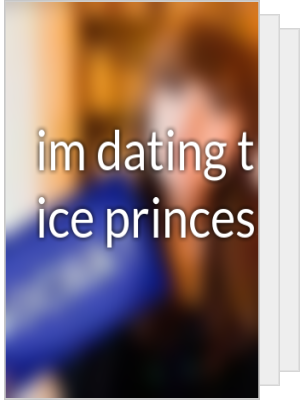 im dating the ice princess part 2