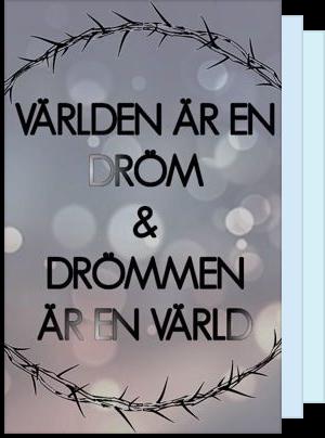 mariabovinwahlstroms's Läslista