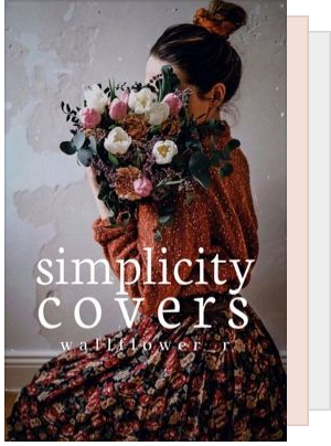 Best cover shops!