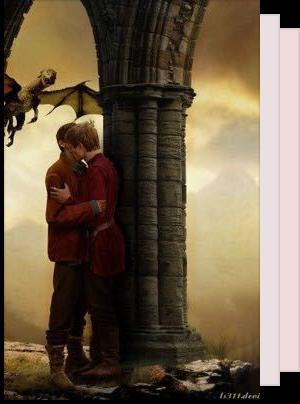 Resultado de imagem para gay medieval