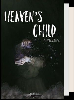 Mostly Supernatural