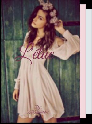 livre vampire amour