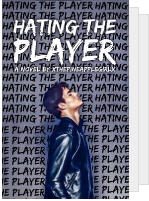 Hatting the player