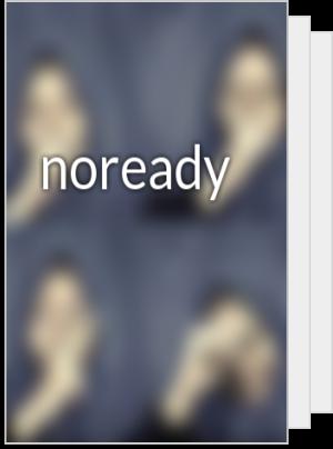 noready