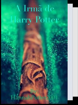 Melhores fics de Harry Potter (que eu tenho)