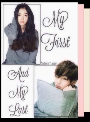 yeonmin97lover's Reading List