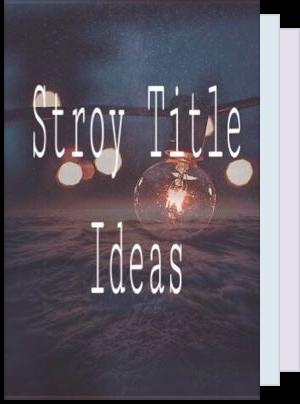 Writing tips and skills