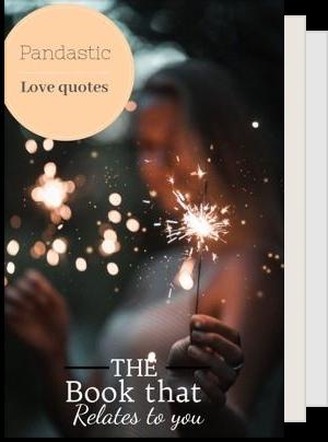 high_on_love's Reading List