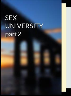zadarmo skutočné čierne Teen Porn