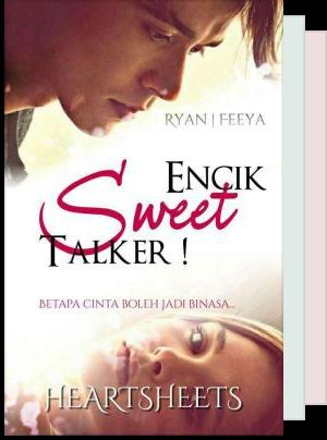 Malay Romance Ncttttttttt Wattpad