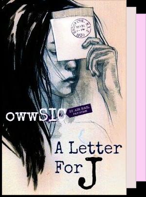 Owwsic's
