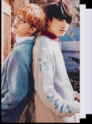Jeon, Jungkook (Jikook) Rich~Mafia(Gang) Solo Idol, Daddy, Master