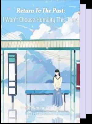 Chinese/Transmigration/Romance - RedWeppie - Wattpad