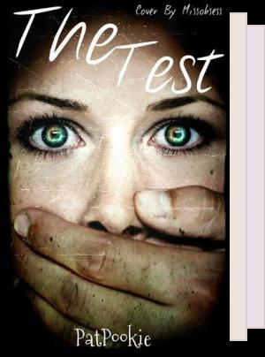 Writer_0514's Reading List