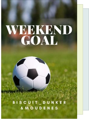 Football || Soccer (American football)