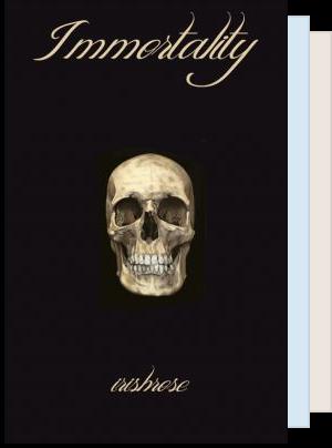 jlabuschagnej's Reading List