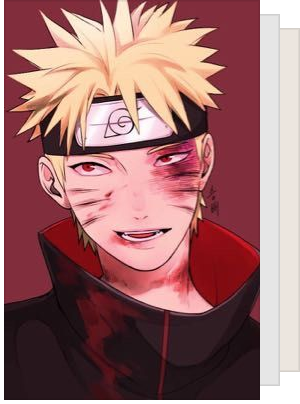 Even more Naruto fanfics - Niceycole94 - Wattpad