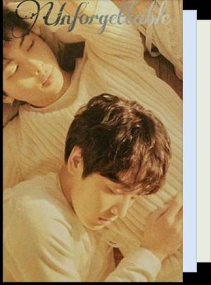 BTS sad