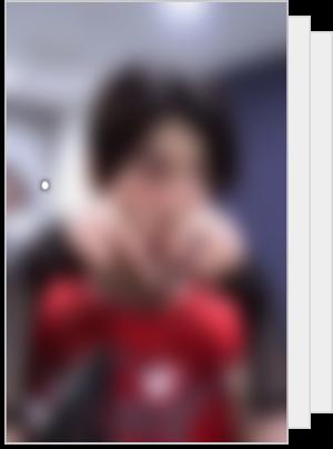 Changkyun~Monsta X