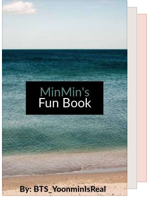 bts_is_my_soul's Reading List