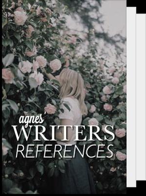 → writing help