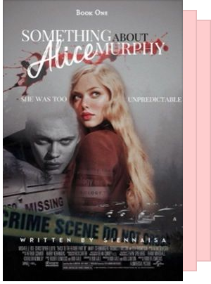 Best Mystery Books - xXtheReBelliousXx - Wattpad