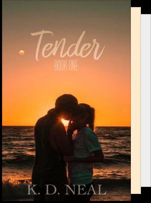 Tender Series