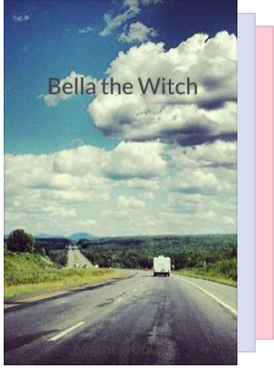 twilight bella as a badass - emo_chick_19 - Wattpad