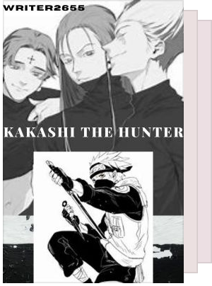 Naruto 3 - Anime_Kingdom123 - Wattpad