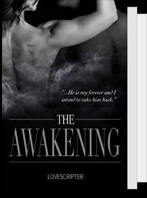 DawningSwannBooks's Reading List