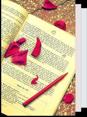 KraljicaJuga's Reading List