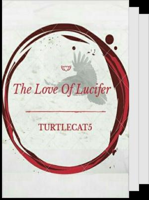 Love of Lucifer series