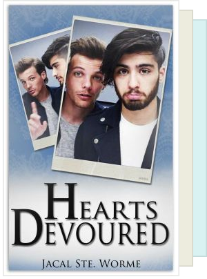 One Direction Must Reads