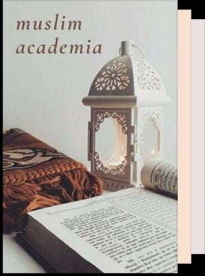 •Islamic Books•