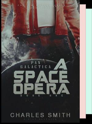 SciFi/Space