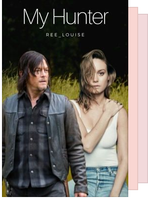 The Walking Dead Fanfiction & Fic Recs